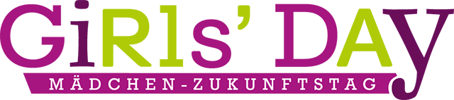 EuRegio Girls' Day - MINT  EuRegio Girls&#...
