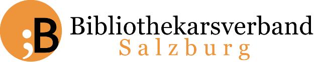 Bibliothekarsverband Salzburg