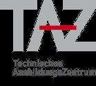 Logo TAZ Mitterberghütten