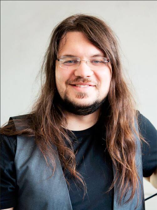 Harry Schmuck leitet die IT Wochen